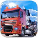 货物卡车模拟器2017攻略