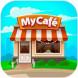 我的咖啡厅道具免费版