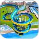 水滑梯冒险3D