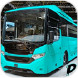 璀璨都市巴士模拟