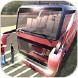 运输模拟巴士3