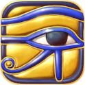 史前埃及攻略