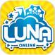 Luna手游