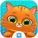 我的虚拟猫咪无限金币版