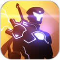 超速:暗影忍者复仇