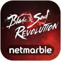 剑灵:革命攻略
