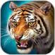 老虎模拟器OL道具免费版