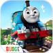 托马斯和朋友:魔幻铁路道具免费版