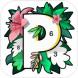 Paint.ly:秘密花园数字填色游戏