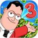 大富翁3道具免费版