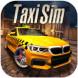出租车模拟2020
