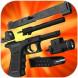 枪械武器组装模拟完整版