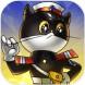 黑猫警长联盟(官方版)