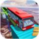 特技巴士3D