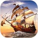 大航海时代:起源