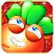新保护萝卜:马年大作战