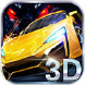 3D狂野飞车:极速前进