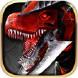 世界2:魔物狩猎道具免费版