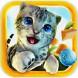 模拟猫咪2015无限金币版
