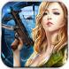 全民枪王2:女神狙击