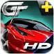 GT赛车之赛车学院HD