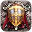 帝国复兴:征服者