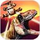 夺命侏罗纪:空降猎手