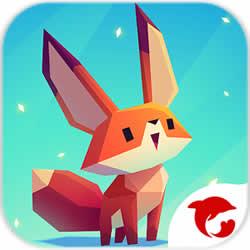 小狐狸无限水晶版