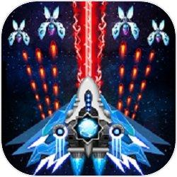 银河之战:深空射手无限金币版值不值得玩