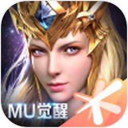 奇迹MU:觉醒技巧揭秘
