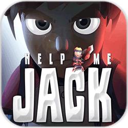 杰克的冒险