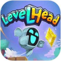 崩溃制造 LevelHead
