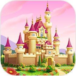 城堡奇缘体验解密