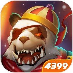 方块彩神8快3娱乐app_彩神app争霸_app下载(单机自走棋)好玩吗