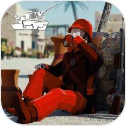 全面坦克战争模拟器
