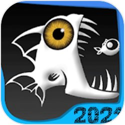 海底大猎杀2021