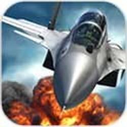 模拟极限飞行无限金币版