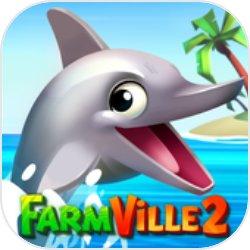 开心农场:热带度假道具免费版游戏体验