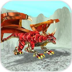 龙族模拟器中文版