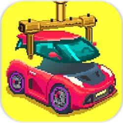 世界汽车工厂中文版