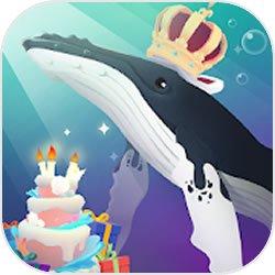 深海水族馆道具免费版好玩吗