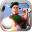 高尔夫大战3D