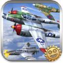 空中决战1945