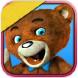 会说话的泰迪熊 HD