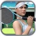 网球全明星HD