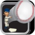 击球冠军:棒球9局