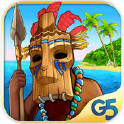 岛屿:流浪者2