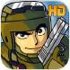 战火英雄 HD