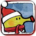 涂鸦跳跃 圣诞版