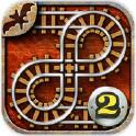 铁路迷宫2